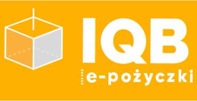 IQB e-pożyczki